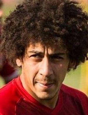 Hussein El Sayed