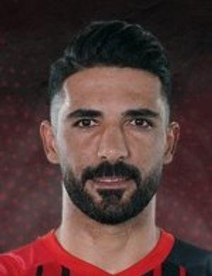 Mehmet Erdem Ugurlu