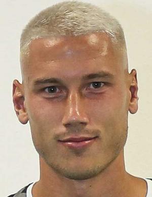 Manuel Haas