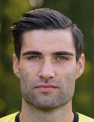 Marko Kovjenic