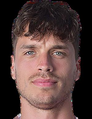 Jurgen Mattheij