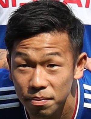Takuya Kida