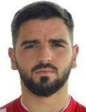 Alim Öztürk