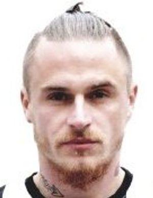 Vilim Posinkovic