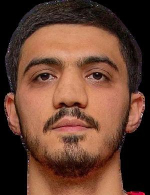 Arman Hovhannisyan