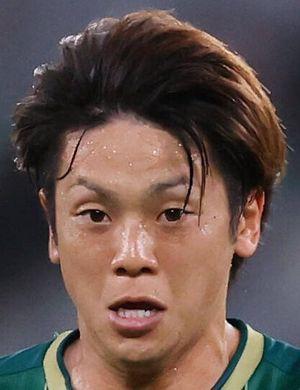 Ryota Kajikawa