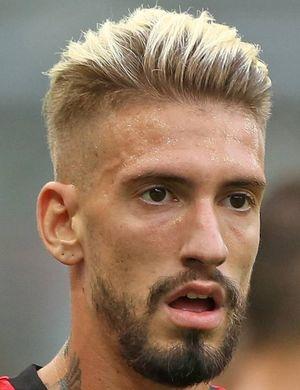 Samu Castillejo - Player profile 21/22 | Transfermarkt