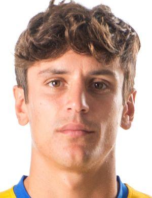Marco Sangalli