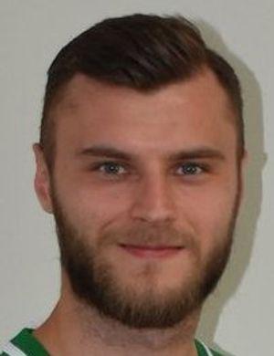 Irfan Hadzic