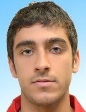 Yusuf Nuyan