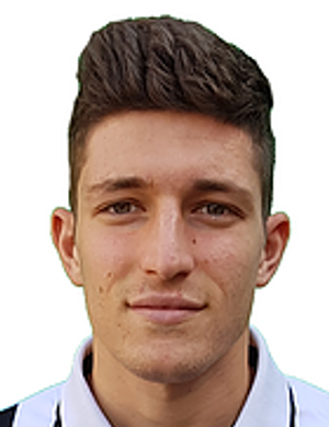 Marco Vittiglio