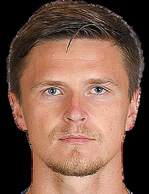 Vitali Lystsov