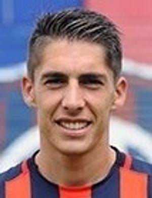 Leandro Navarro