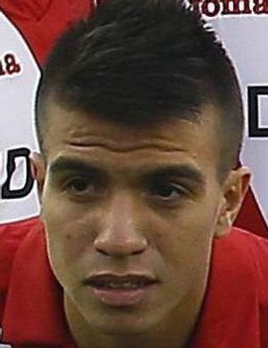 Santiago Nagüel