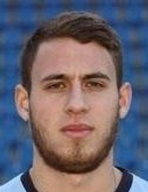 Antonio Morella