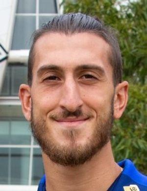 Giancarlo Gallifuoco