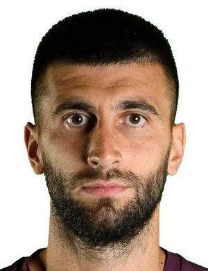 Drazen Bagaric