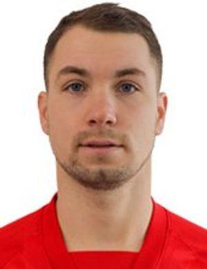 Vitali Kalenkovich