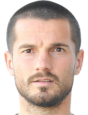 Ruslan Stepanyuk