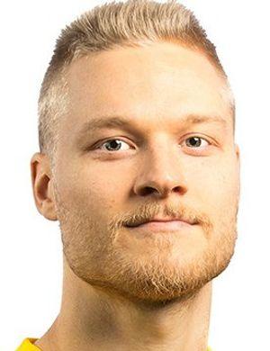 Joel Vartiainen