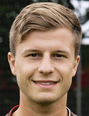Richard Neudecker