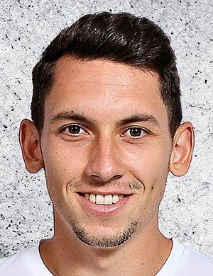 Felix Nierichlo
