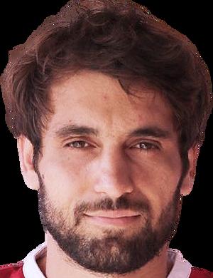 Rafael Ghazaryan