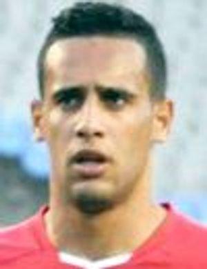 Mohamed Benyettou