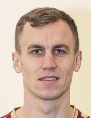 Pawel Stolarski