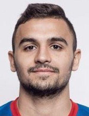 Aleksandar Sedlar