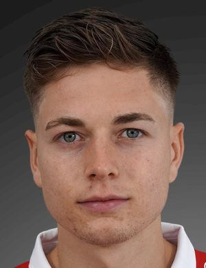 Sandro Plechaty