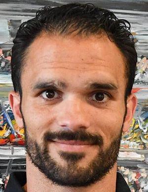 Jérémy Morel - Player profile 21/22   Transfermarkt