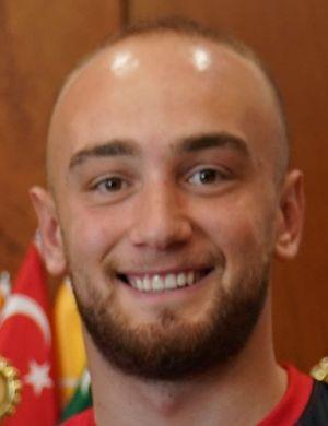 Dogan Erdogan