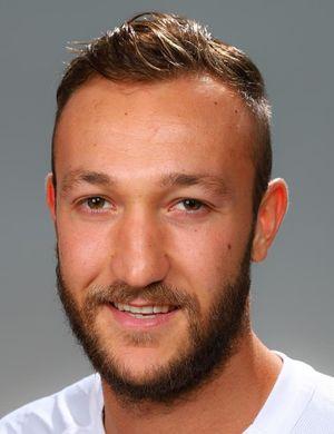 Edoardo Belfanti