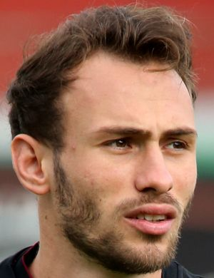 Cristiano Lombardi