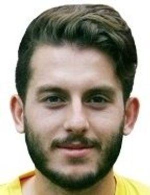 Mustafa Altun