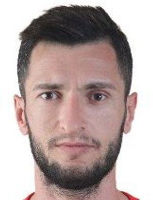 Salih Senbas