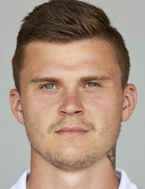 Philipp Schmiedl