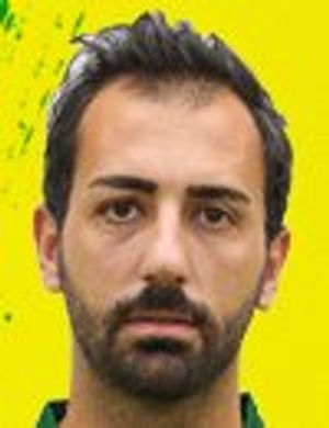 Yusuf Orhan