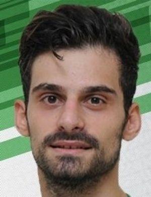 Ahmet Aktas