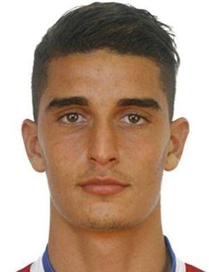 Rachid Aït-Atmane