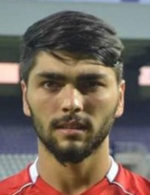 Erhan Göc
