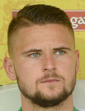 Nikita Contini - Player profile 21/22   Transfermarkt