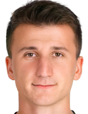 Rifet Kapic
