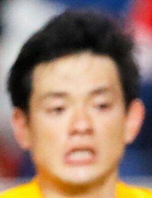 Ryutaro Iio