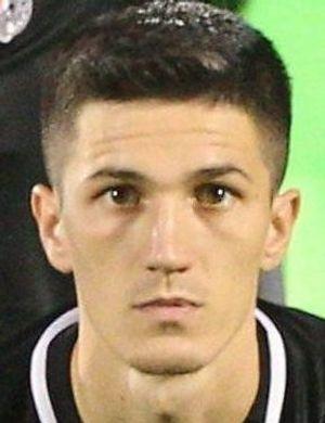 Slobodan Urosevic