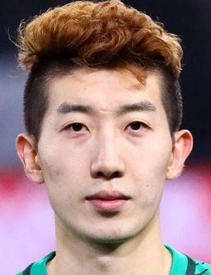 Hyeon-woo Jo