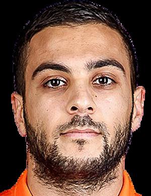 Othman El Kabir