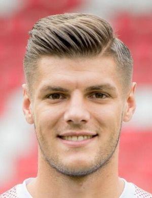 Erik Wekesser
