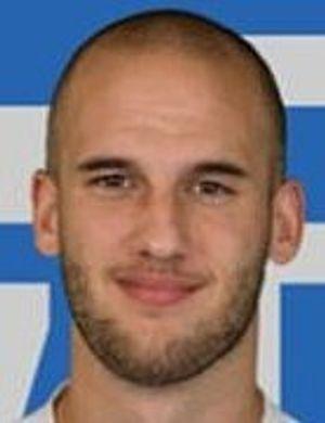Mátyás Tajti